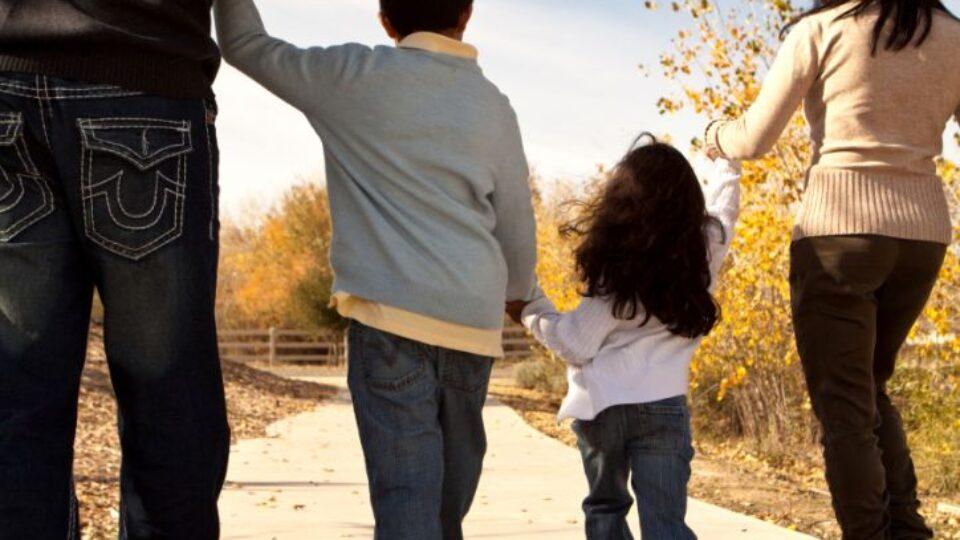 parenting_2_724_482_80